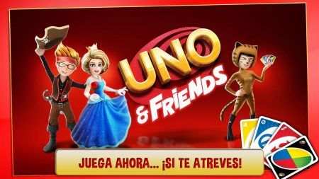 uno-friends-windows-3-450x253