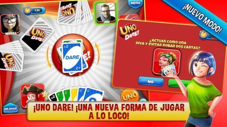 uno-friends-windows-4-450x253