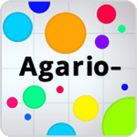 agario-windows-logo