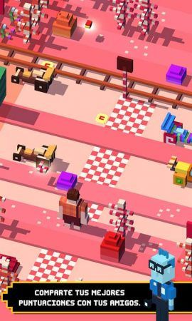 disney-crossy-road-windows-4-270x450