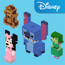 disney-crossy-road-windows-logo