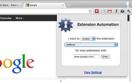 extension-automation-chrome-2-450x281