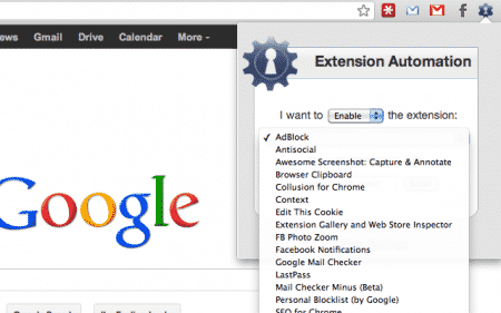 extension-automation-chrome-3-450x281