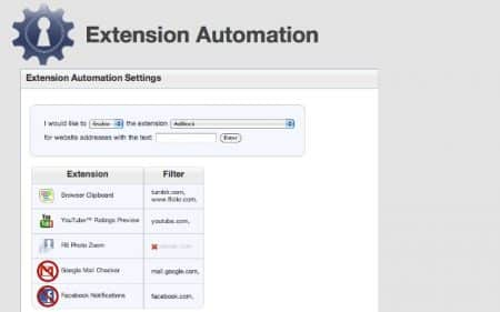 extension-automation-chrome-5-450x281