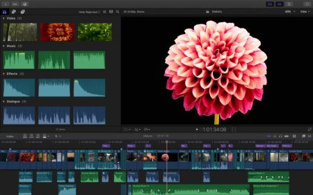 final-cut-pro-mac-1-450x281