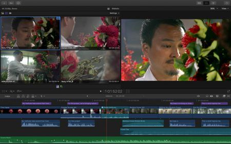 final-cut-pro-mac-2-450x281