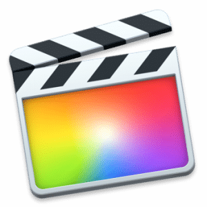 final-cut-pro-mac-logo-300x300