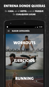 freeletics-android-1-169x300