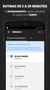 freeletics-android-2-169x300