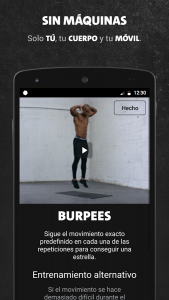 freeletics-android-3-169x300