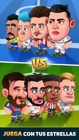 head-soccer-la-liga-2017-iphone-2-253x450