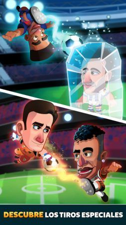 head-soccer-la-liga-2017-iphone-3-253x450
