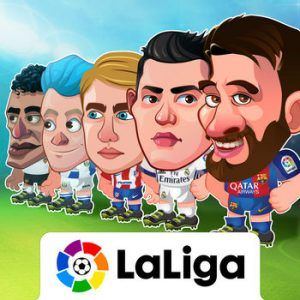 head-soccer-la-liga-2017-iphone-logo-300x300