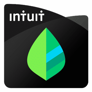 mint-android-logo