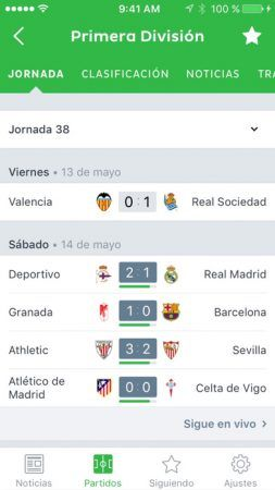 onefootball-iphone-2-253x450