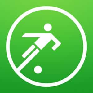 onefootball-iphone-logo-300x300