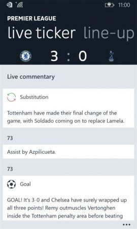onefootball-windows-4-270x450