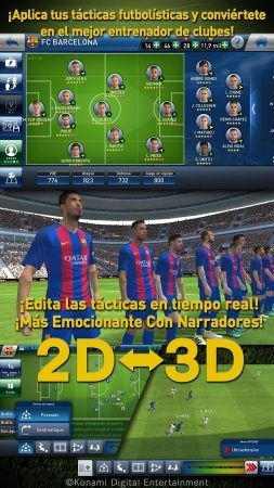 pes-club-manager-android-2-253x450