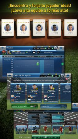 pes-club-manager-android-4-253x450
