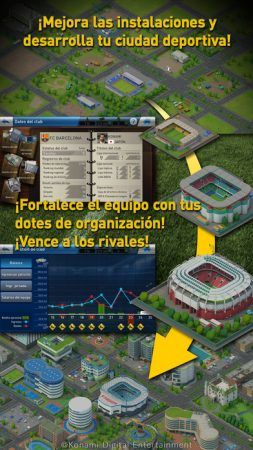 pes-club-manager-android-5-253x450