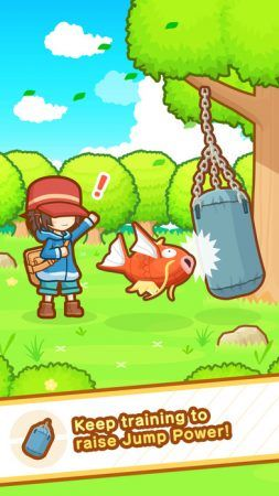 pokemon-magikarp-jump-iphone-2-253x450