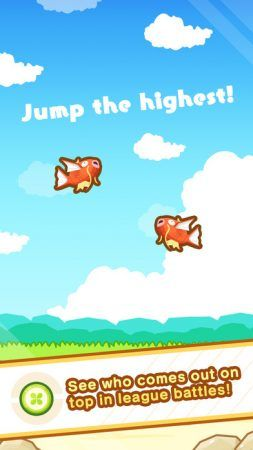 pokemon-magikarp-jump-iphone-3-253x450