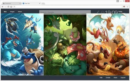 pokemon-wallpaper-chrome-1-450x281
