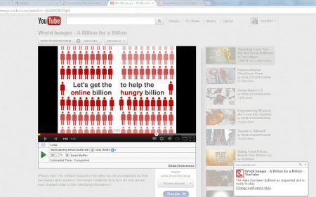 smartvideo-for-youTube-extension-chrome-1-450x281