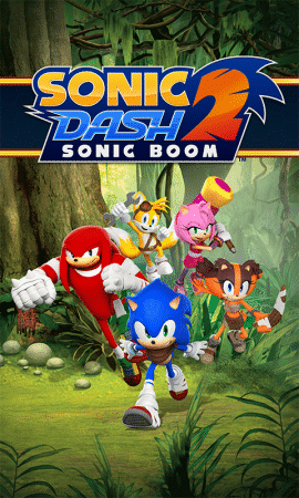 sonic-dash-2-sonic-boom-android-1-270x450