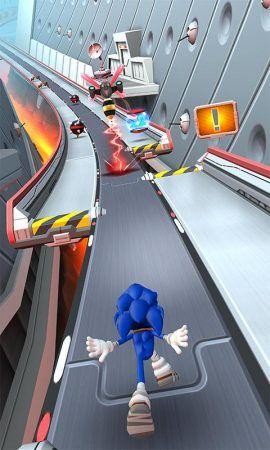 sonic-dash-2-sonic-boom-android-3-270x450
