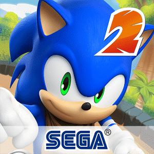 sonic-dash-2-sonic-boom-android-logo