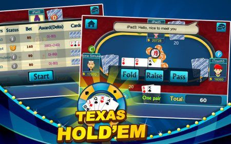 texas-holdem-mac-1-450x281