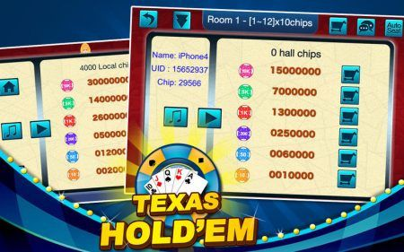 texas-holdem-mac-2-450x281