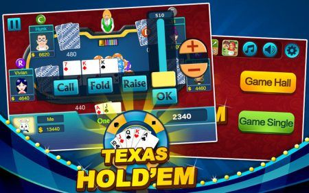 texas-holdem-mac-4-450x281