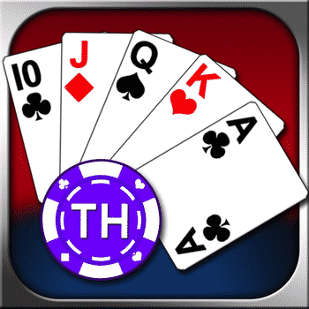 texas-holdem-mac-logo
