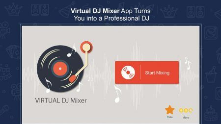 virtual-dj-mixer-windows-1-450x253