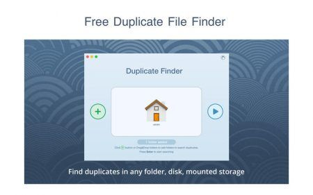 duplicate-file-finder-mac-1-450x281