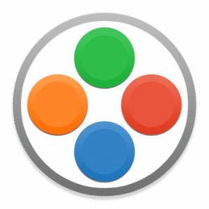 duplicate-file-finder-mac-logo-300x300