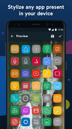 icon-pack-studio-android-3-253x450