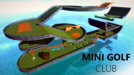 mini-golf-club-windows-1-450x253