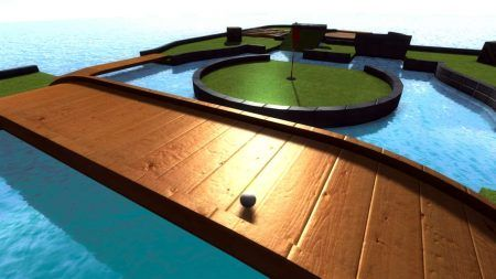 mini-golf-club-windows-2-450x253