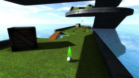 mini-golf-club-windows-3-450x253