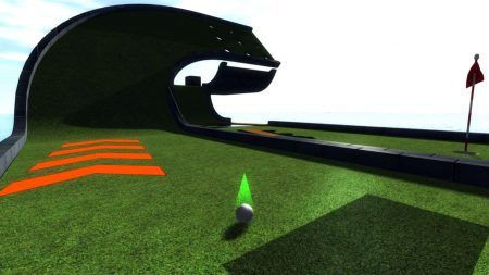 mini-golf-club-windows-5-450x253