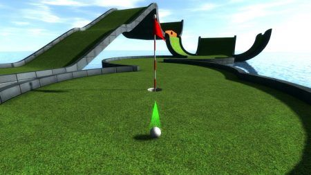 mini-golf-club-windows-6-450x253