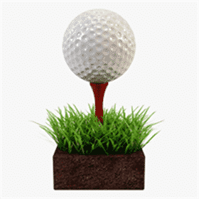 mini-golf-club-windows-logo