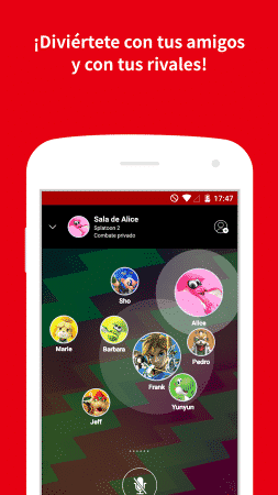 nintendo-switch-online-android-3-253x450