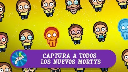 pocket-mortys-android-3-450x253