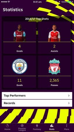premier-league-iphone-4-253x450