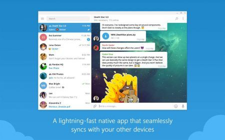 telegram-desktop-windows-1-450x281