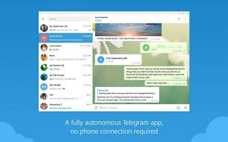 telegram-desktop-windows-2-450x281